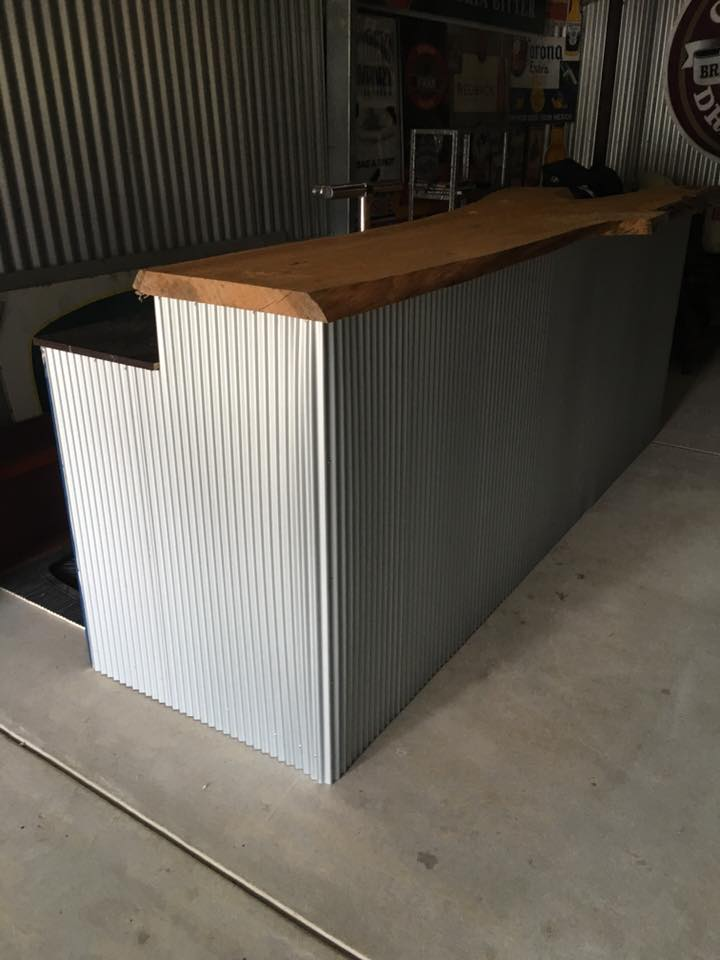 19 Home Bar Furniture Geelong Cal30647 Bf8608f4 Cb0a 437c 8d1a 3859d6e03c08 Best 20 Arch